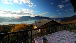 view-of-lago-maggiore2