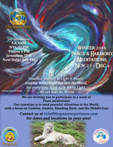 winter-peace-week-tlp