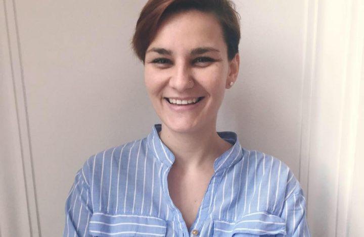 Barbara Mithlinger