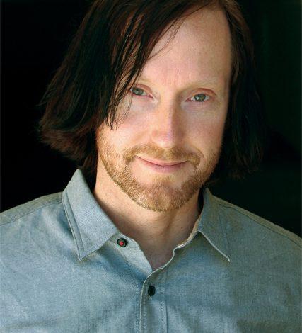 Jason Whisman