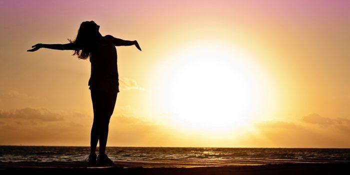 Deeper Meditations Through Inner Renunciation
