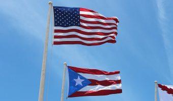 Jorge Posada's Request for Hurricane-hit Puerto Rico