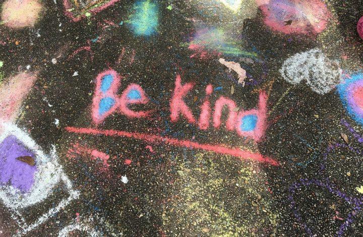 15 Easy Ways to Have Fun with Sidewalk Chalk
