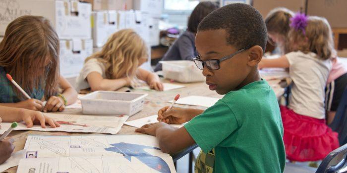 $6.6 billion Support for California Schools